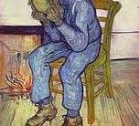 Depressão, Stress X  Gordura Saturada – Cura para Depressão e Stress
