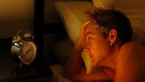 Sono, Dormir, Descansar – O sono como um desafio