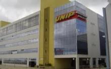 Provas do Processo Seletivo do Segundo Semestre de 2012 – Universidade