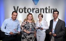 Inscrições para o Prêmio Líder Social 2012 – Instituto Votorantim