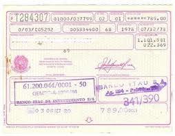 Consulta e resgate do fundo 157 – imposto devido na declaração de renda. Certificado do Fundo 157