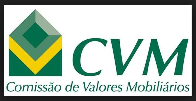 Consulta e resgate do fundo 157 – imposto devido na declaração de renda. CVM