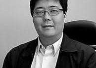 Fotos do Corpo do Executivo – Marcos Matsunaga Yoki – Esquartejamento Feito Pela Sua Propria Esposa – Vazamento do Morto IML