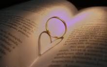 Significado da Aliança de Casamento