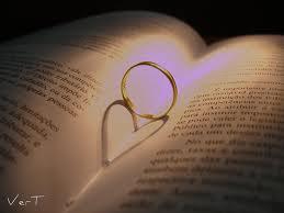 Origens da Aliança Significado da Aliança de Casamento