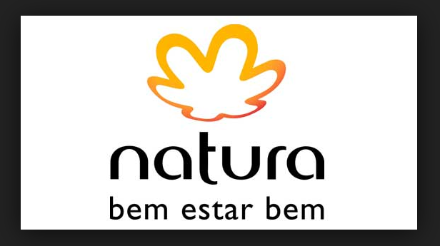 Perfumes e Cremes de Barbear - Natura Cosméticos.