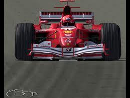 Ingressos Para o GPF1 - Grande Prêmio de Formula Um - 25 De Novembro De 2012