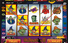 Jogos Online Grátis Halloween