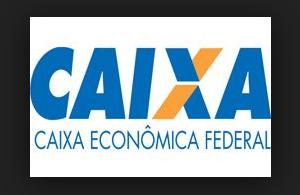 Concurso Público Da Caixa Econômica Federal - Inscrições E Edital 2013 – Fundação Cesgranrio.
