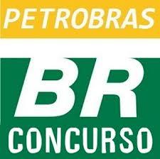 Concurso Petrobras 2013 Concurso Público Da Petrobrás – Inscrições E Edital