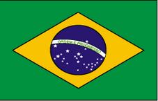 Desenhos Para Colorir, Pintar - Proclamação Da República Do Brasil – 15 De Novembro De 1889. 7