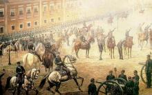 Letra do Hino À Proclamação Da República Do Brasil Em 15 De Novembro De 1889