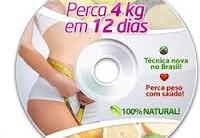 Comer Para Emagrecer Com o Kit Dyeta. Confiável, Saudável, Funciona e é Seguro.