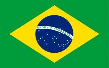Letra do Hino À Bandeira Do Brasil – Dia De Comemoração, 19 De Novembro.