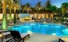 Agência De Viagens E Turismo Online – Hotel Urbano, Pousadas Com Preços Promocionais.