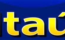 Empréstimo ou Crédito Consignado Do Banco Itaú S/A – Receita Financeira Da Palmirinha.