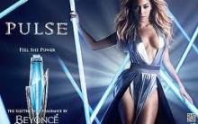 Beyonce Pulse Sinta O Poder – Perfume Feminino, Novo Lançamento Da Jequiti.