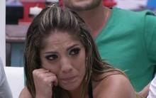 Votação Encerrada no Paredão Pegadinha Do BBB 13 – Big Brother Brasil 2013. Rede Globo De Televisão