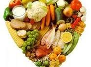 Manter A Forma No Verão. Dicas Para Uma Boa Alimentação.