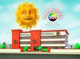 Carrossel Material  Escolar 2013 – Para Volta ÁS Aulas. Novidades E Fotos.