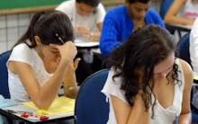 Inscrições E Cadastramento Para O FIES – Fundo De Financiamento Ao Estudante Do Ensino Superior – MEC
