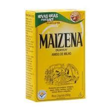 Receita De Nhoque Com Amido De Milho Maizena, Molho De Cenoura, Ervilhas E Presunto – Que Delícia.
