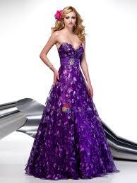 Vestido De Noiva Feito Com Tecido De Organza. Dicas E Fotos.