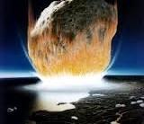 O Que É Um Meteoro? É Uma Estrela Cadente? Meteorito Cai Na Rússia – Confira Imagem, Foto E Vídeo. Mais De Mil Feridos.