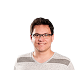 Ivan Foi Eliminado Do 6º Sexto Paredão Do BBB Treze – Big Brother Brasil 2013.