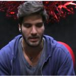 Enquete – Votar Ou Votação no Sexto Paredão Do BBB 13 – Big Brother Brasil 2013. Rede Globo De Televisão