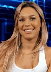 BBB 2013 Big Brother Brasil 13 – Marien Vence A Prova De Resistência De 31.01.2013.