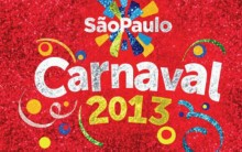 Apuração Do Carnaval De 2013. Resultado ou Classificação Das Escolas De Samba De São Paulo SP – Grupo Especial E Grupo De Acesso.
