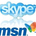 Como Usar MSN no Skype – Passo a Passo e Como Instalar