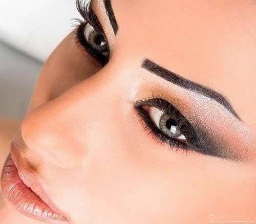 dicas-de-maquiagem-para-festas_4_600_7946