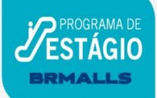Vagas de estágio 2013 BRMALLS – Inscrições