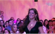 Apuração, Resultado, Ganhador Da Votação Do BBB 13 – Big Brother Brasil 2013. Rede Globo De Televisão.