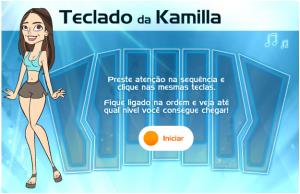 Enquete – Votar Ou Votação no Oitavo Paredão Do BBB 13 – Big Brother Brasil 2013. Rede Globo De Televisão.