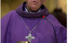 Quem É O Novo Papa Em 2013? Conclave Elege O Novo Papa Na Quinta Rodada Na Capela Sistina.