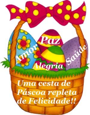 cesta_de_pascoa