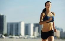 Dieta para Perder a Barriga – Dicas Cardápio Rápido Variado.