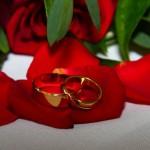 Bodas de Prata e Ouro Significado de Cada Ano do Casamento – Fotos