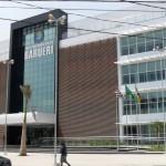 Concurso Público Prefeitura Municipal de Barueri – Inscrições, Cargos, Salários E Edital 01/2013 – Instituto Soler De Ensino.