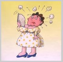 O Que É Menopausa? Confira As Fases Da Menopausa, Sintomas e Tratamento.