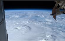 Planeta Terra – 22 De Abril É O Dia Da Terra. Ativista E Senador Americano Gaylord Nelson.