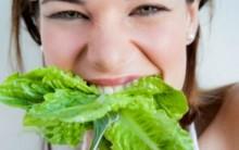 Como Diminuir a Sensação de Fome – 10 Dicas de Alimentos.