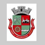 Concurso Público Prefeitura Municipal De Itapevi – Inscrições, Cargos, Salários E Edital 01/2013 – SHDias Consultoria E Assessoria.