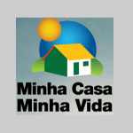 Programa Minha Casa Minha vida, Habitação Urbana e Rural – Pesquisas de Imóveis. Caixa Econômica Federal.