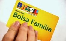Bolsa Família 2013 – Calendário, Valor, Consultar Saldo, Aumento e Participar