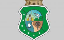 Concurso Público 2013. A Secretaria De Educação Do Ceará Oferece Três Mil Vagas Para O Cargo De Professor – Inscrição na CespeUnB.