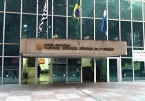 Concurso Público Para Provimento De Cargos De Juiz Federal Substituto. Para São Paulo E Mato Grosso Do Sul – Edital 2013.